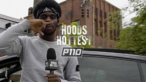 BO – Hoods Hottest (Part 2) | P110