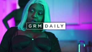 Brixx – Man (Prod. by Triple B) [Music Video] | GRM Daily