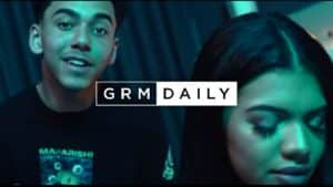 BRODIE – Dripstar [Music Video] | GRM Daily