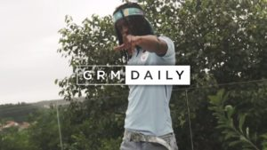 BSwagga – Gang (Prod. By Lory Beatz) [Music Video] | GRM Daily