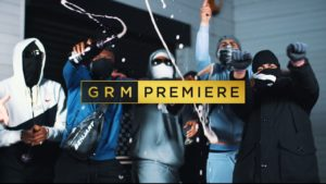 Country Dons – Foreign Whip [Music Video] | GRM Daily
