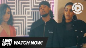 D Certi – She [Music Video] | Link Up TV