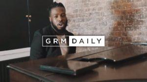 DA REAL3ST – Saved  [Music Video] | GRM Daily