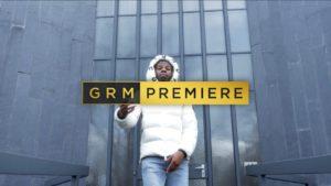Dapz – Mama [Music Video] | GRM Daily