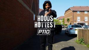Dex – Hoods Hottest (Season 2)   P110