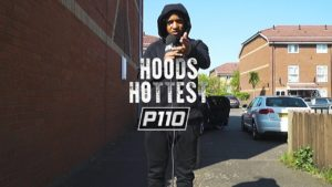 Dex – Hoods Hottest (Season 2) | P110