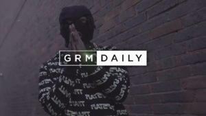 (ELTxNOL) MB TRAPMODE – Trap Prayer [Music Video] | GRM Daily