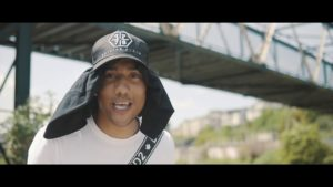 Engy – Hussle | @PacmanTV