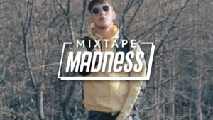 Fegz x Manny2giddy – Cookie (Music Video) | @MixtapeMadness