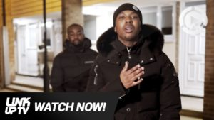 G4T (Fabio x Joey BRSN) – Never Know [Music Video] Link Up TV