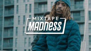Gee Gee – No Hook (Music Video)   @MixtapeMadness