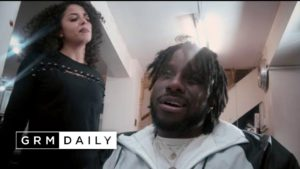 Jammin – Jus Cool [Music Video] | GRM Daily