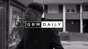Joe Grind – Pain Ft. Leanne Robinson [Music Video] | GRM Daily