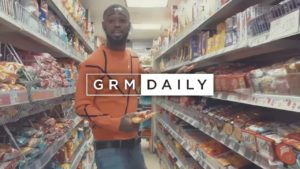 K2 World – ALL GOES OFF [Music Video] | GRM Daily