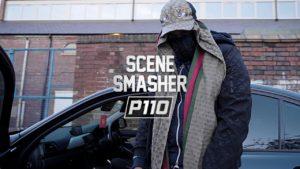 Kaspa – Scene Smasher (Pt.2) | P110