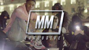 Kaybee – Talk The Talk (Music Video) | @MixtapeMadness