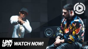 KD BlockMoney ft K Koke – BANG [Music Video] Link Up TV