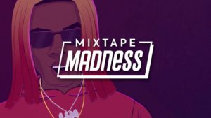 Kid Kasper ft. Lil Keed X Zackslime FR – Menace  No Kizzy (Music Video) | @MixtapeMadness