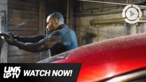 KMY – Liam Neeson [Music Video] Link Up TV