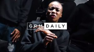 Kwame – Get This Started [Music Video] | GRM Daily