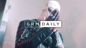 Kwazi Cort Ft. LD (67) – Please Don't Boast [Music Video] | GRM Daily