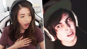Leafy Video Gets TAKEN DOWN… Pokimane Doesn't Get Banned, H3H3, Keemstar, Deji, Katerino