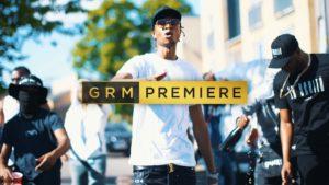 M DARGG – BOUNTY KILLER [Music Video] | GRM Daily