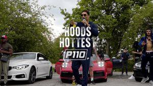 Merlz – Hoods Hottest (Season 2) | P110