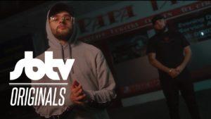 MistaKay x Kannan | Papa Dinos [Music Video]: SBTV