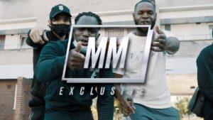 Moscow17 (Screw x Mayski) x Kartel (Kwizzy) – The Return (Music Video) | @MixtapeMadness