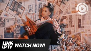 Mya Craig – Umm Yeah [Music Video] | Link Up TV