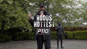 Omar Youngz – Hoods Hottest (Season 2) | P110