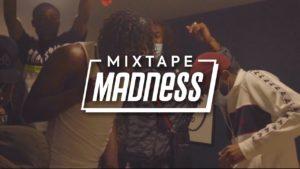 OMO FRENCHIE x KWAMZ x LiL DAMiii – Que Passa (Music Video)    @MixtapeMadness