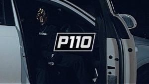 P110 – Ramz.E – Wid It [Music Video]