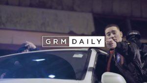 Rankz – Dinero [Music Video] | GRM Daily