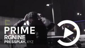 RGNINE – Ain't Fair (Music Video) | Pressplay