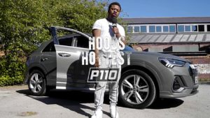 Rush – Hoods Hottest (Part 2) | P110