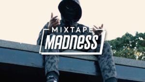 S Money – Protein (Music Video) | @MixtapeMadness
