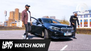 Savali – Paid In Full [Music Video] | Link Up TV