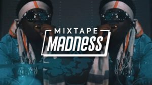 Strydes – Pour Up (Music Video) | @MixtapeMadness