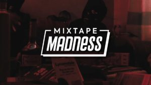 T2Frank – Cling and Sims (Music Video) | @MixtapeMadness