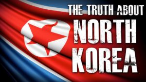 The Truth About North Korea – Alltime10s Compilation