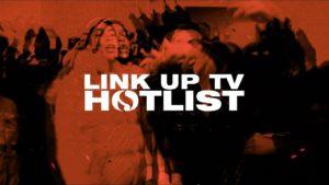This Week's Top 10 Hottest Tracks (Week 5) | #TheHotList