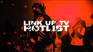 This Week's Top 10 Hottest Tracks (Week 7) | #TheHotList