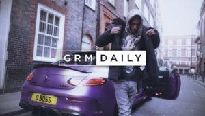 Tich Ya Kna – Al Chubbinos [Music Video] | GRM Daily