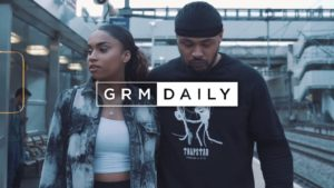 Turner Tenner ft. Nic Christiana – Thinking Bout U [Music Video]   GRM Daily