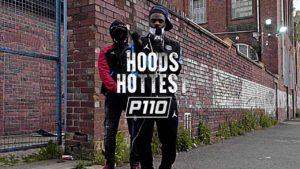 Tynee (DuzDis) – Hoods Hottest (Part 2) | P110