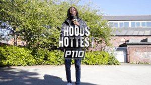 Villz – Hoods Hottest (Season 2) | P110