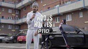 Wezz – Hoods Hottest (Season 2)   P110