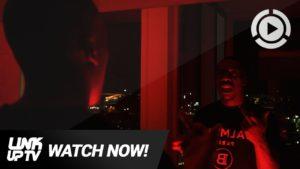 Young Tribez – Cash Talk 4 (Prod By Mubz beats)   Link Up TV